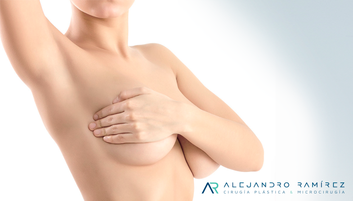 Mammary Transaxillary Endoscopic Augmentation