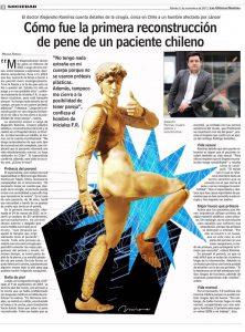 cirugía plastica genital estetica y reconstructiva dr alejandro ramirez